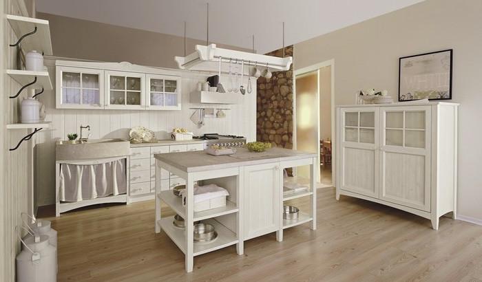 arredamento stile provenzale moderno arredamento cucine country a torino