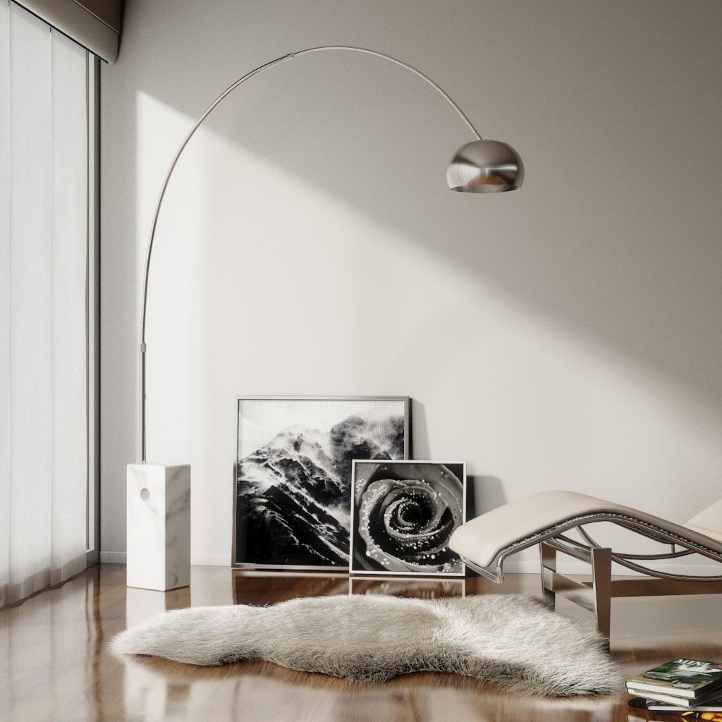 Illuminazione Parete Ikea: Ikea bertby. Lampada da parete - tutte ...