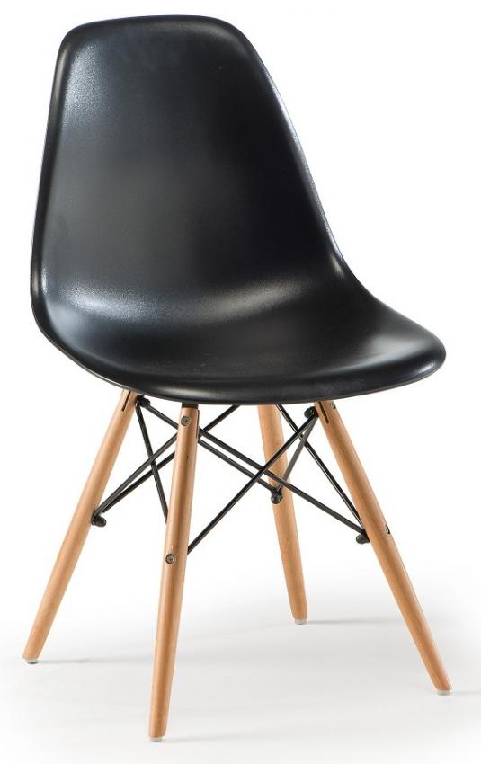 Sedie Dsw Charles E Ray Eames Interior S Project