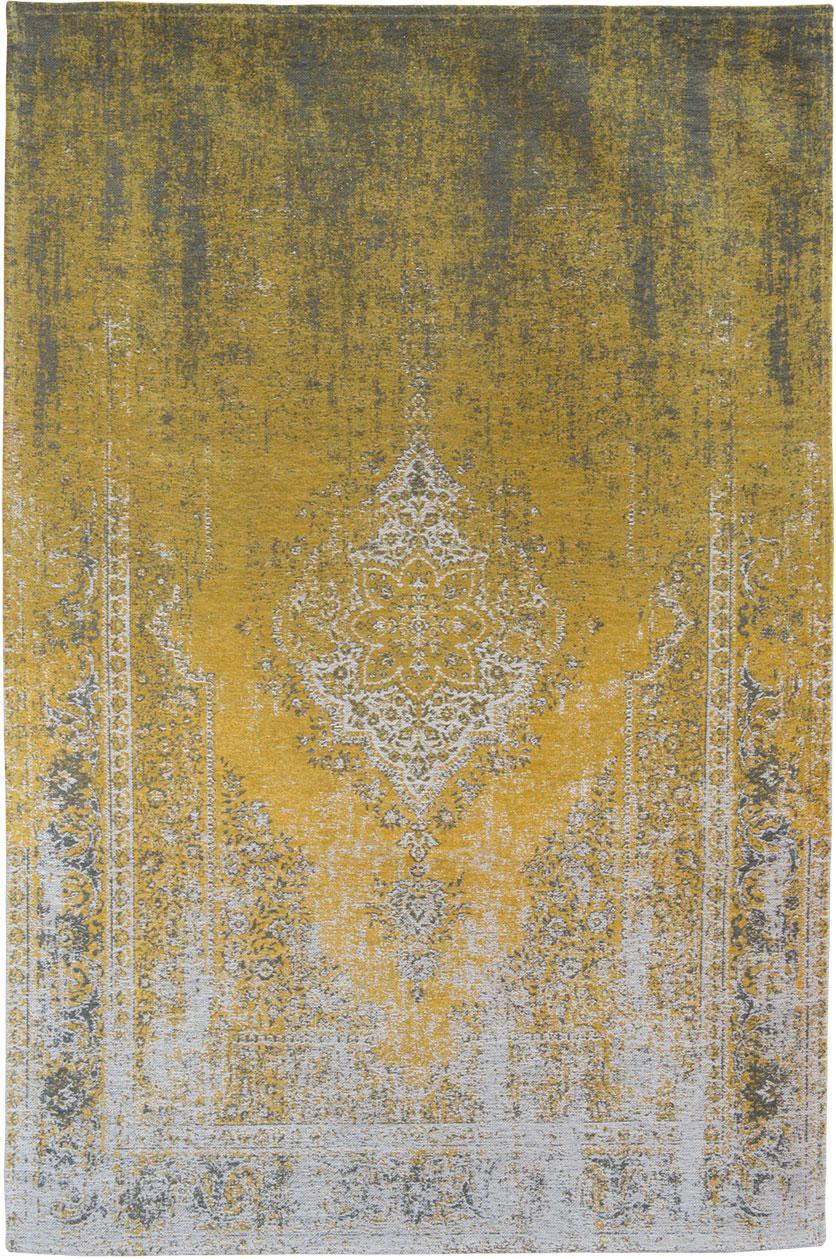 Sartori tappeti tappeto moderno antik besana a prezzo - Sartori tappeti rovigo ...
