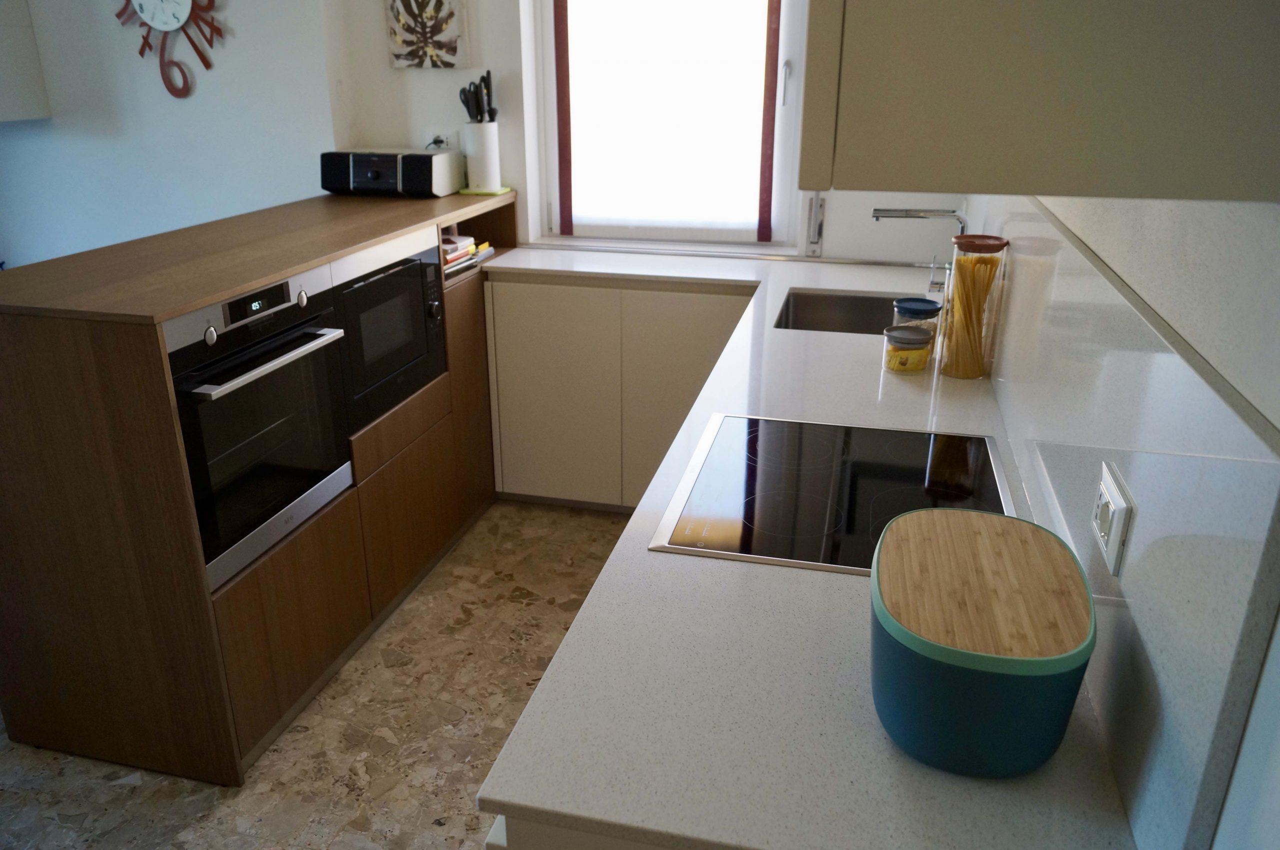 appartamento san bonifacio 3
