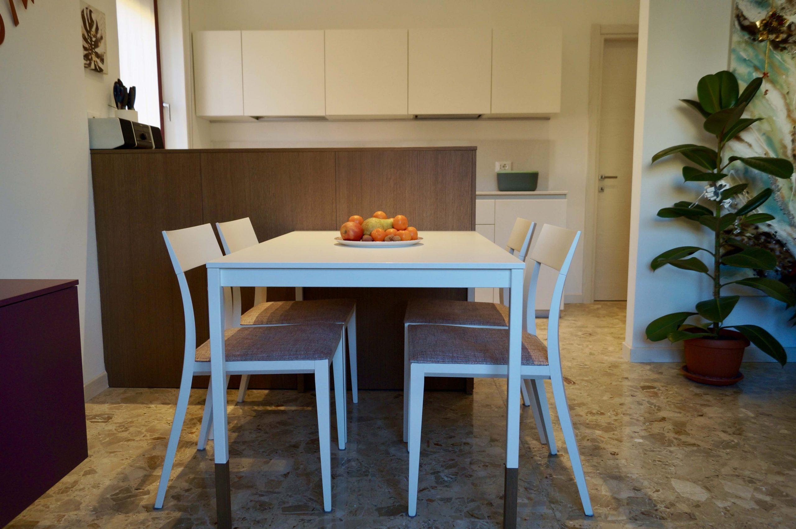 appartamento san bonifacio 4