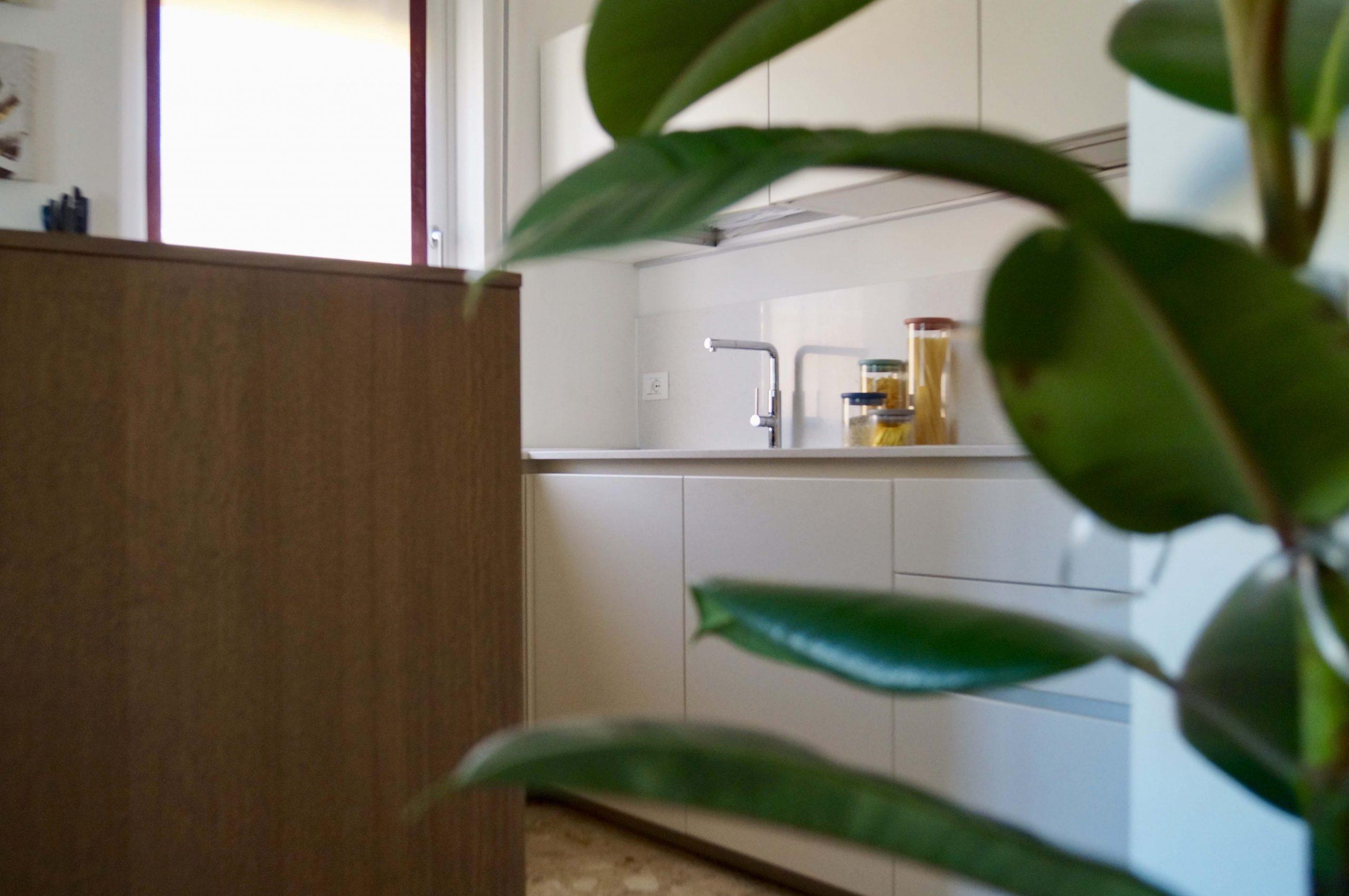 appartamento san bonifacio 6