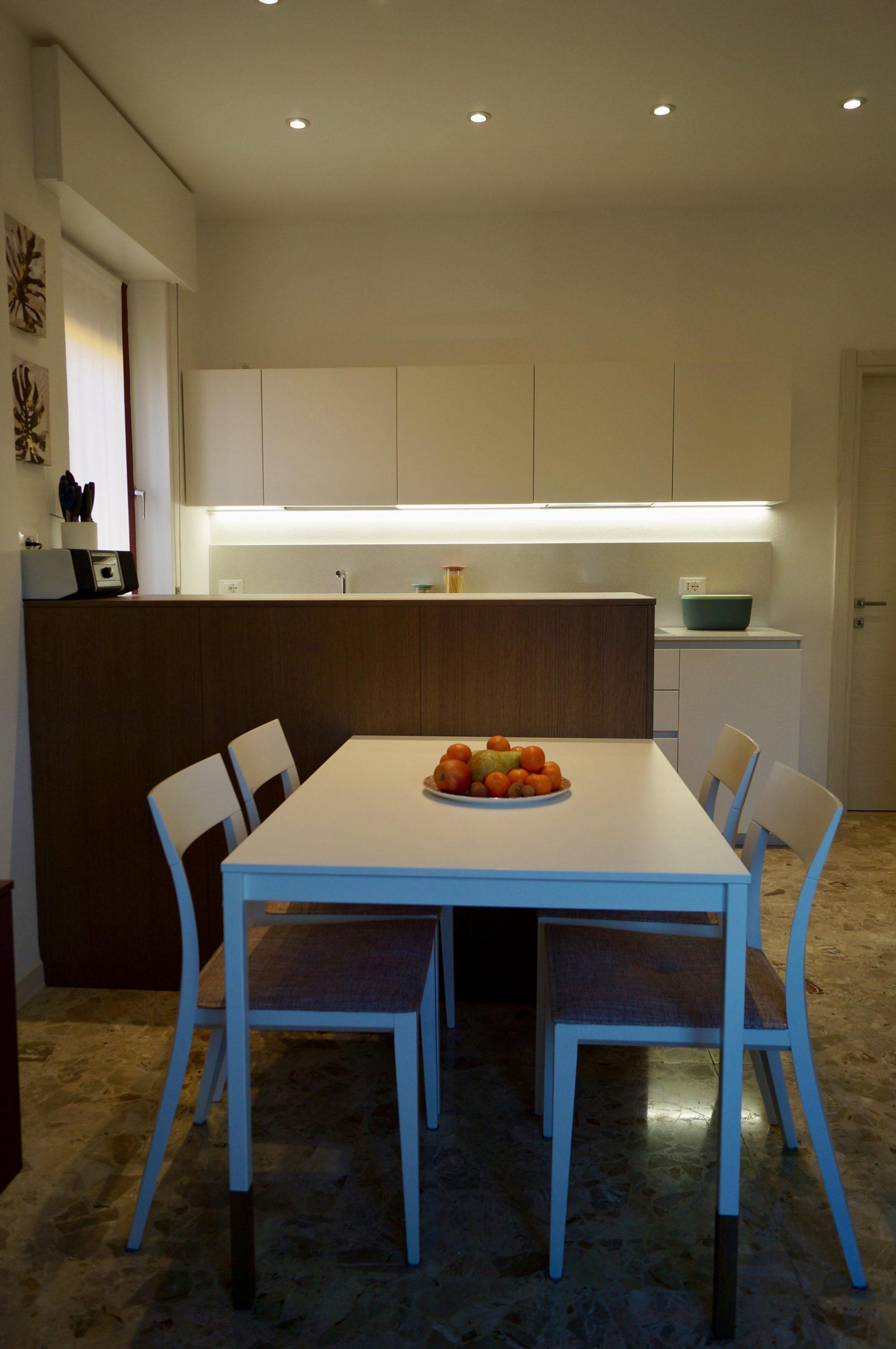 appartamento san bonifacio 7