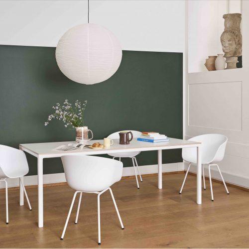 Sedie Hay Design - Tavoli Hay Design