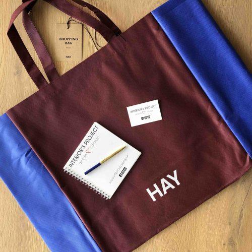 kit hay design